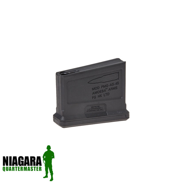 ARES Amoeba Striker Low Profile AS-01 Magazine