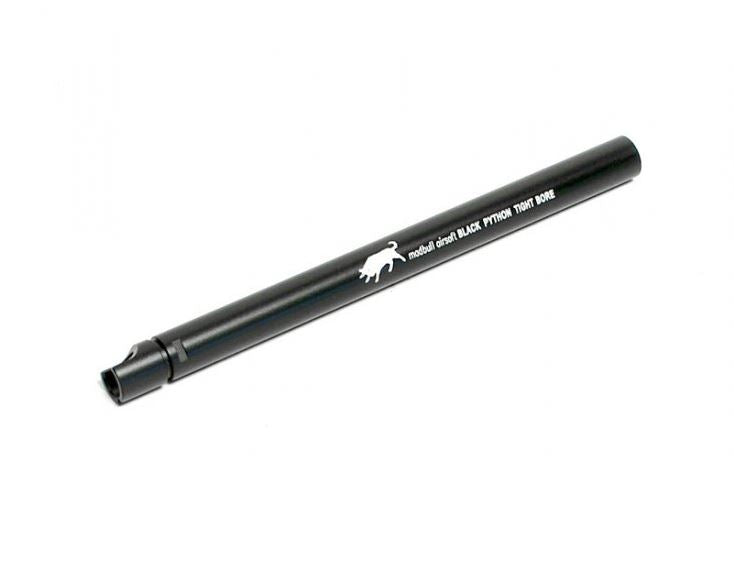 Mad Bull 6.03 Tightbore Inner Barrel for WE & Socom Gear 1911/MEU - Niagara Quartermaster