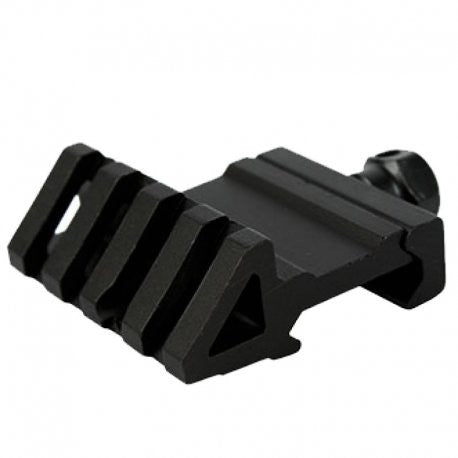 Killhouse 45 Degree Offset Rail Mount - Niagara Quartermaster