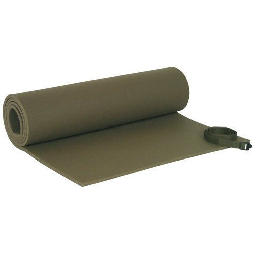Surplus CF Closed Cell Foam Std Sleeping Pad