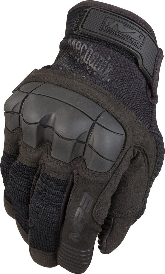 Mechanix Wear: M-PACT 3 - Covert