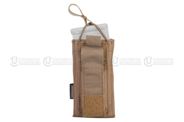 Emerson Gear 5.56mm/Pistol Open-Top Single Mag Pouch