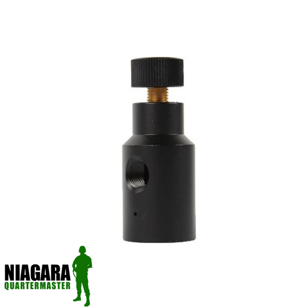 Killhouse Universal Fill Adapter - Niagara Quartermaster