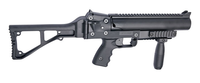 ASG B&T GL-06 Grenade Launcher - Black