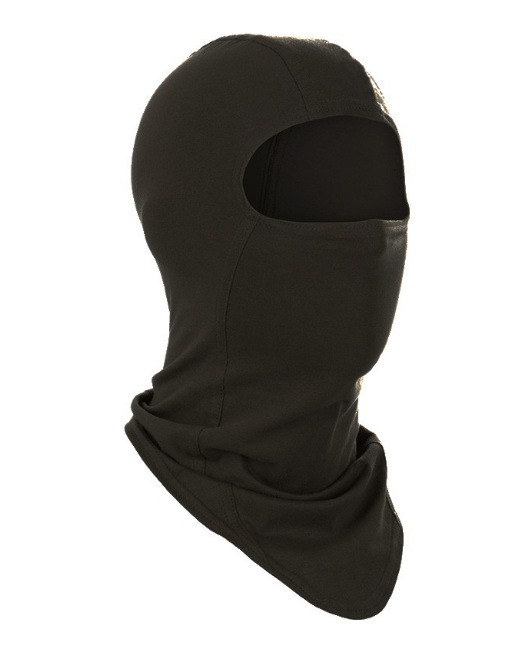 Shadow Elite Thunder Balaclava - Niagara Quartermaster
