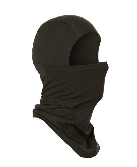 Shadow Elite Talon Balaclava - Niagara Quartermaster