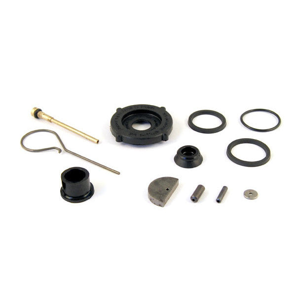 Airsoft Innovations Tornado Maintenance Kit - Impact