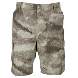 Propper BDU Battlerip Shorts - ATACS AU