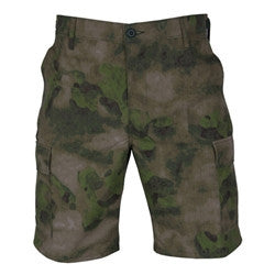 Propper BDU Battlerip Shorts - ATACS FG