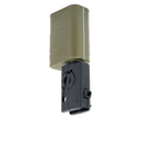 ARES SL-03 Universal BB Loader for M4/M16 Airsoft AEG and GBB Magazines