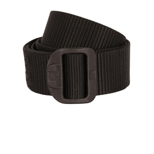 Propper Nylon Tactical Belt -Black - Niagara Quartermaster