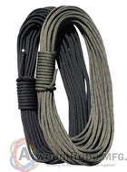 Atwood Rope 150ft 7