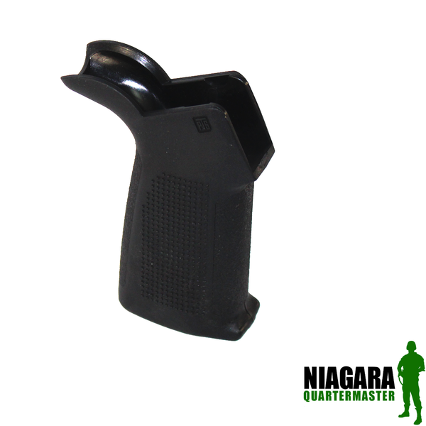 PTS EPG (Enhanced Polymer Grip) for M4 AEG