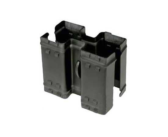 Echo1 MP5 Mag Clamp - Niagara Quartermaster