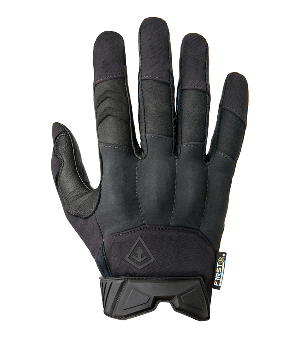First Tactical Men's PRO HARD KNUCKLE Glove