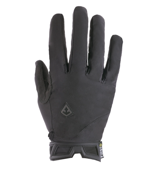 First Tactical Men's SLASH PATROL Glove