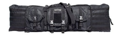 "GenX single Rifle Bag 42"" - Niagara Quartermaster"