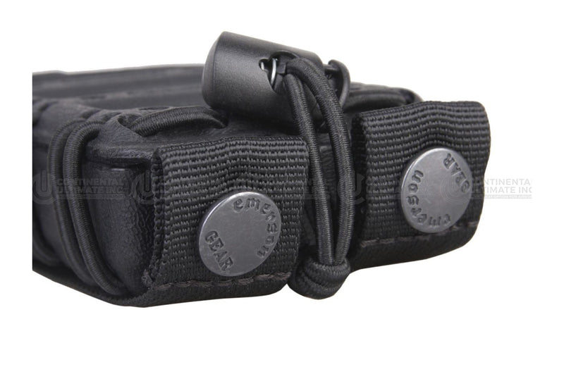 Emerson Gear HARDTAIL Magazine Pouches