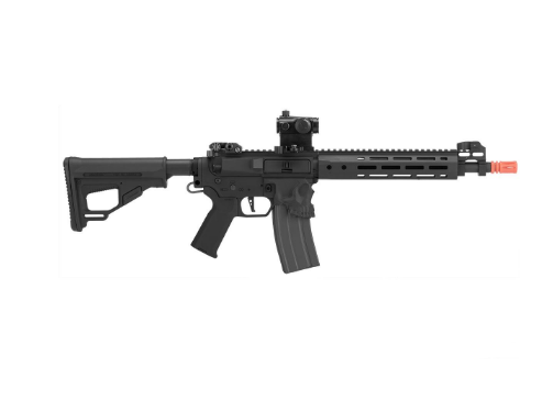 "EMG ""Jack"" Licensed Full Metal  M4 Airsoft AEG Rifle - Niagara Quartermaster"