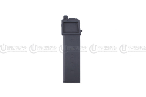 KJW KC-02 Long Type Gas Magazine