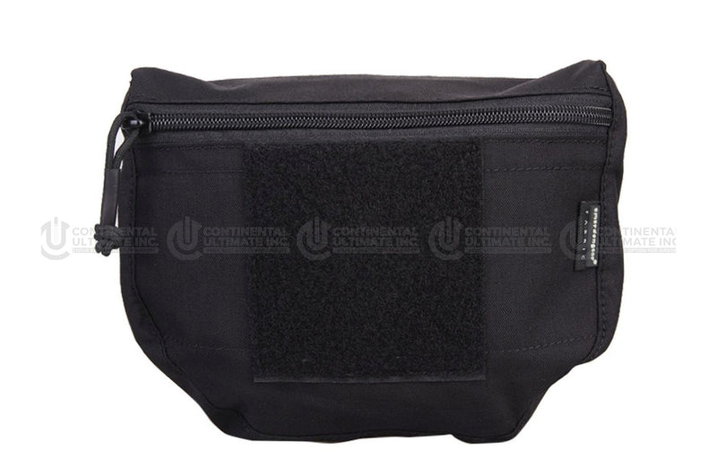 Emerson Gear KAROO Drop Down Utility Pouch