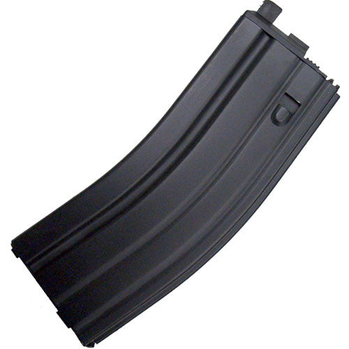 WE M4 Gas Magazine Open-Bolt - Niagara Quartermaster