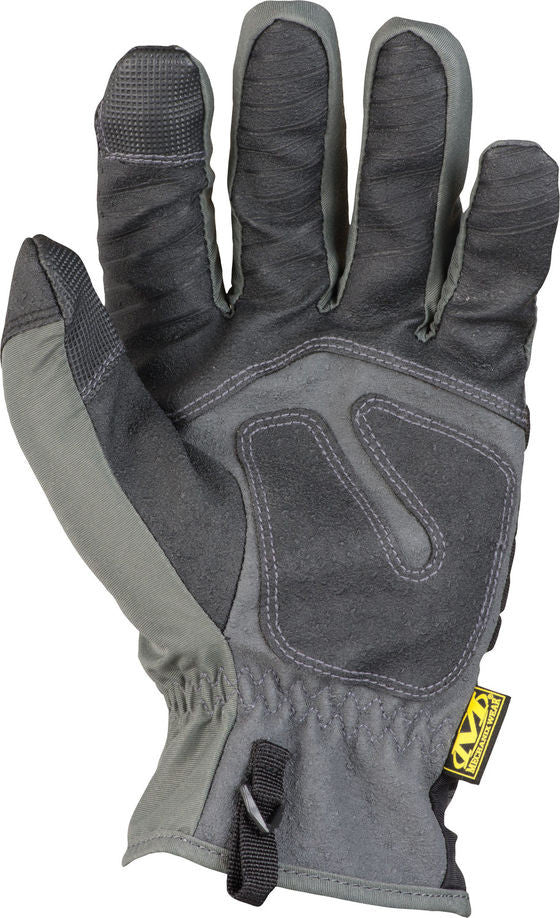 Mechanix Wear: Winter Impact M-Pact Gloves - Niagara Quartermaster