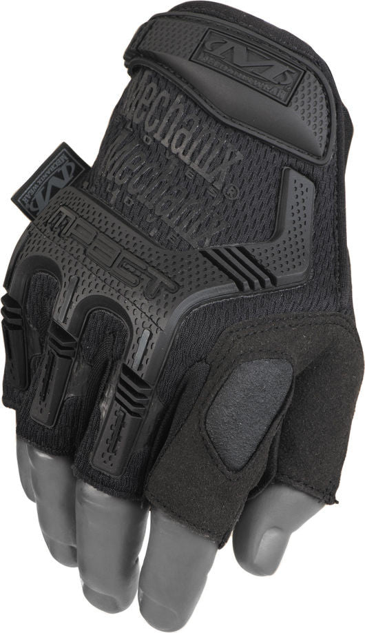 Mechanix Wear: M-Pact Fingerless Gloves