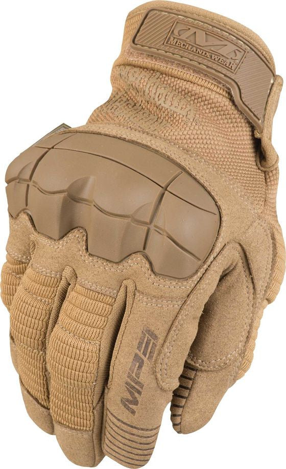 Mechanix Wear: M-PACT 3 - Coyote