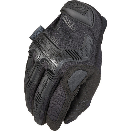 Mechanix Wear: M-PACT Gloves - Covert