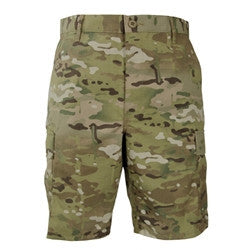 Propper BDU Battlerip Shorts - Multicam