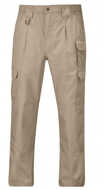 Propper Lightweight Tactical Pants - Khaki