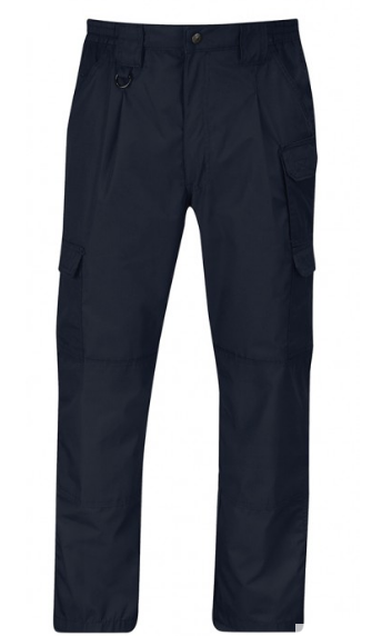 Propper Lightweight Tactical Pants - LAPD Navy - Niagara Quartermaster