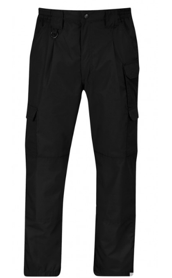 Propper Tactical Lightweight Pants  - Black - Niagara Quartermaster