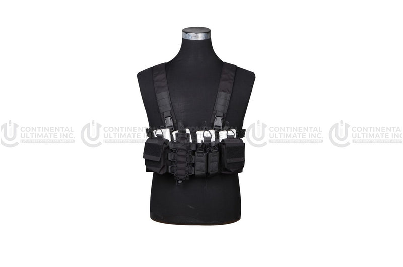 Emerson Gear ROUGHNECK Chest Rig