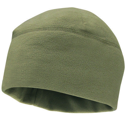 Condor Watch Cap - Olive