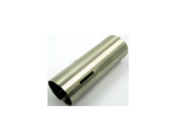 Ace 1 Arms AEG Cylinder (Stainless Steel Type E)