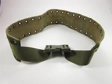 Surplus CF Web Belt - Niagara Quartermaster