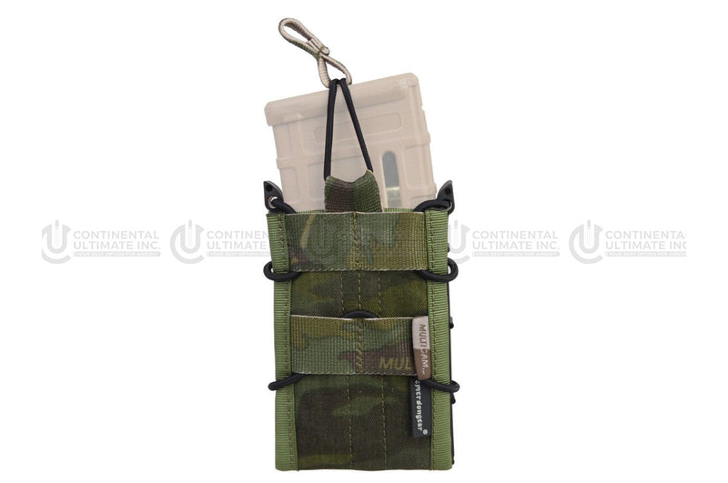 Emerson Gear CONSTRICTOR M4 Single Magazine Pouch