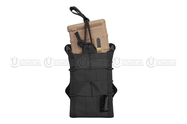 Emerson Gear CONSTRICTOR M4 Double Magazine Pouches