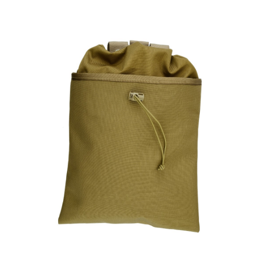 Shadow Elite Dump Pouch - Large - Niagara Quartermaster