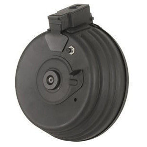 Echo1 AK 3000rd Electric Drum Magazine