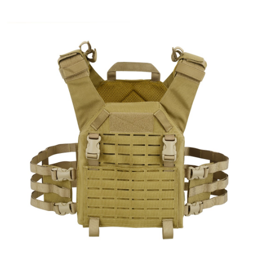 Shadow Elite Falcon Plate Carrier (FPC) - Niagara Quartermaster