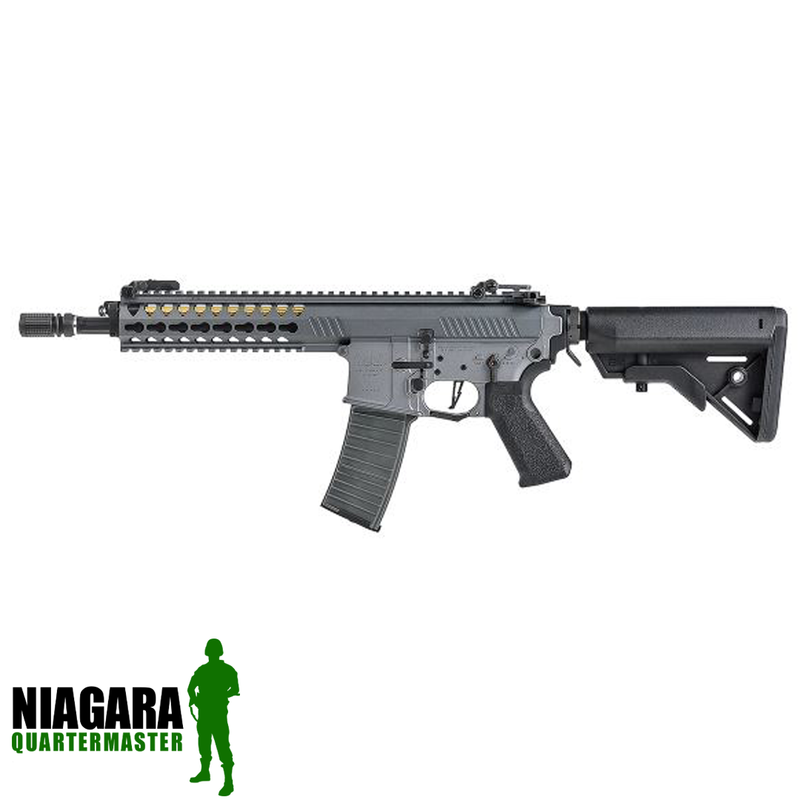 VFC Avalon Gladius AEG Rifle