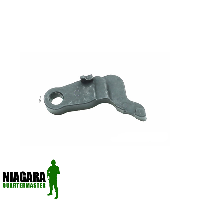 GunsModify CNC Steel Hammer Sear for TM G17/G18C