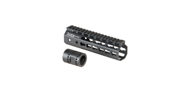 "Ares Octarms 7"" Keymod System Hand Guard Set"
