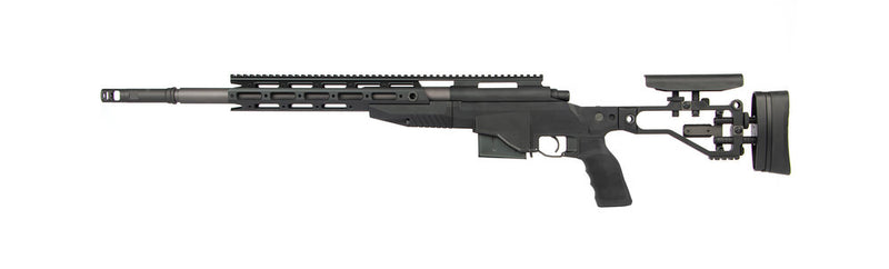 Ares M40-A6 Sniper Rifle