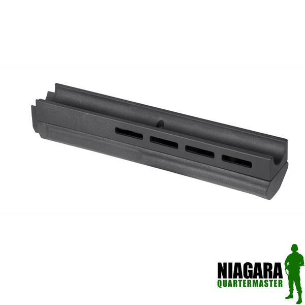 Amoeba Striker Series M-Lok Handguards