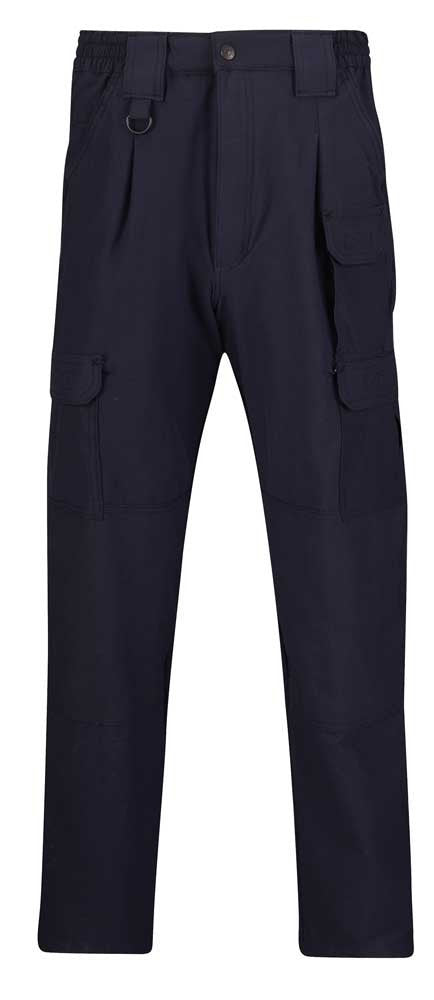 Propper Stretch Tactical Pants - LAPD Navy - Niagara Quartermaster