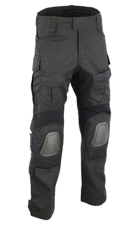 Shadow Strategic  RB3 Combat Pants- Black - Niagara Quartermaster